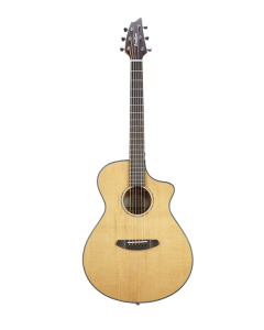 Breedlove Pursuit Concert CE Red Cedar & Mahogany LTD Acoustic