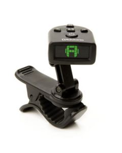 D'Addario Planet Waves NS Micro Universal Tuner