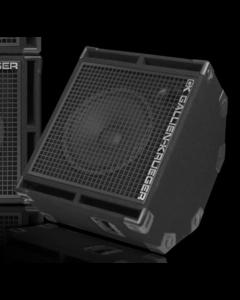 Gallien-Krueger 410 RBH Bass Cabinet