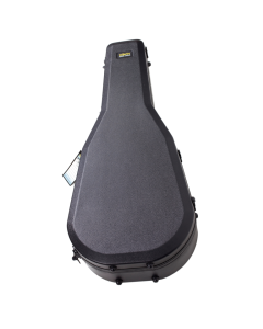 Schecter Acoustic Hard Case SGR-13AC