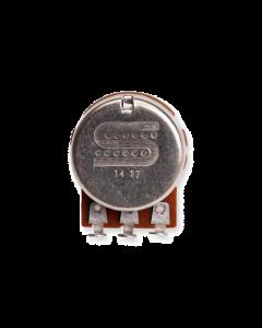 Seymour Duncan SDP-250 SD Potentiometer 250K