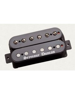 Seymour Duncan Black Winter HB Neck