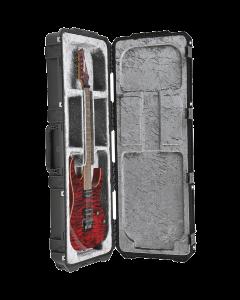 SKB 3i-4214-op Iseries Waterproof Open Cavity Electric Guitar Case