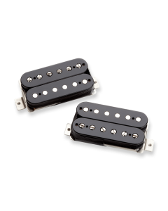 Seymour Duncan Slash Set APH-2S Black Guitar Pickups