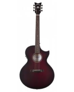 Schecter Orleans Stage Acoustic Guitar VRBS 3710