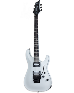 Schecter C-1 FR City of Evil Synyster Gates Limited