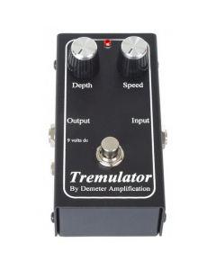 Demeter Tremulator TRM-1