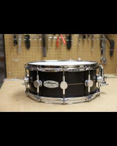 Custom Shop Snare
