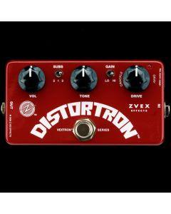 Zvex Distortron Vextron Series